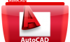 Дигитална компетентност- AutoCAD и Solid Works